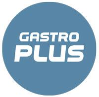 Gastro Plus Logo